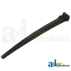 A-86562205 Flexible Reel Tine