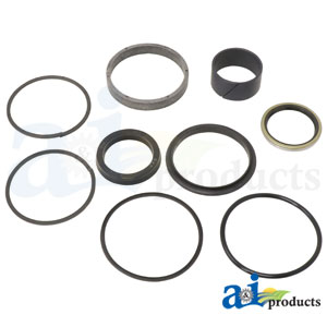 A-86570922 Boom Cylinder Seal Kit