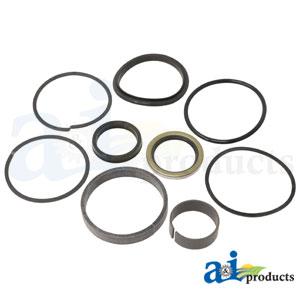 A-86570931 Boom Cylinder Seal Kit