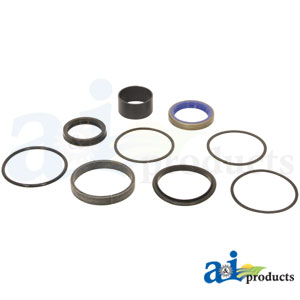 A-86570933 Boom Seal Kit. Fits New Holland Skid Steer Loaders C185, L180, L185, L865, LS180, LS180.B,