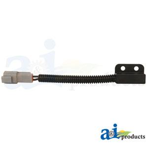 A-86594422: Case-IH Tailgate & Rotor Knives Sensor