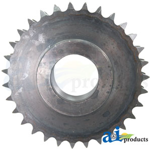 A-86633715: CNH Rotor Feeder Drive Sprocket