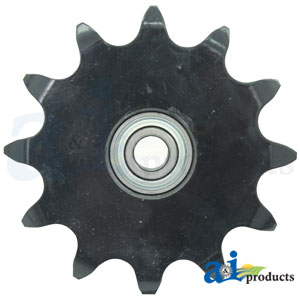 A-87017554:CNH Idler Sprocket