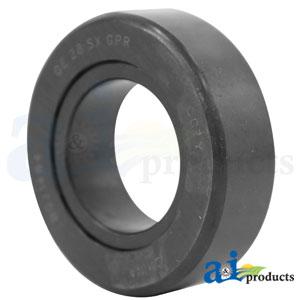 A-87523063: Case-IH King Pin Lower Bearing