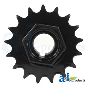 A-87602188: CNH Pickup Sprocket