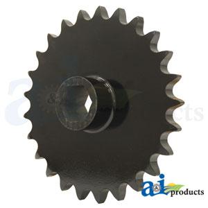A-87664055 Rotor Sprocket