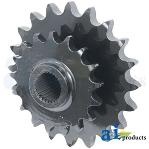 A-87664057 Rotor Drive Sprocket