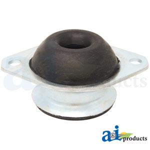 A-87688301 Cab Isolator. Fits Case-IH Tractors