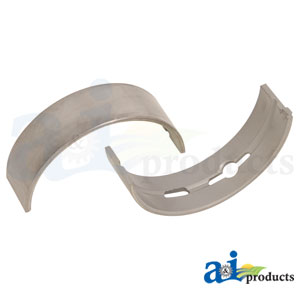 A-87790342: Case-IH Standard Main Bearings