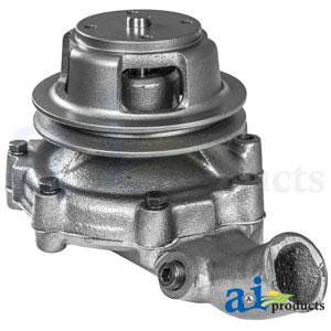 87800116 Water Pump
