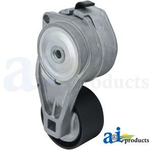 A-87801838: CNH Belt Tensioner