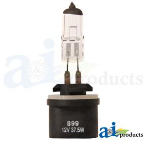 A-899: Halogen Bulb