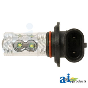 A-9005-LED LED Light Bulb, (9005)