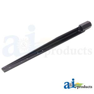 A-901-018 Sickle Head, LH Hesston WINDROWER 6450| AllPartsStore