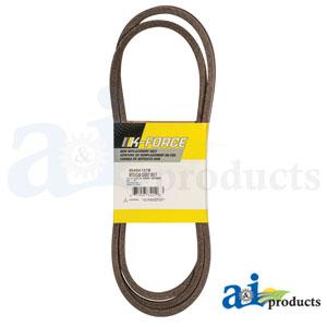 95404137B Deck Belt