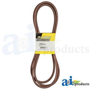 95405013 V-Belt
