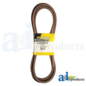 95405078 Deck Belt