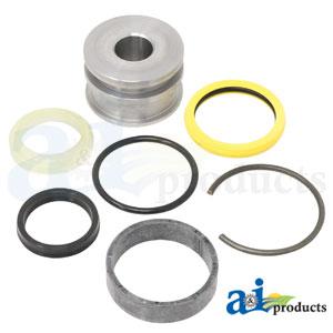 A-9610762 Boom Cylinder Seal Kit