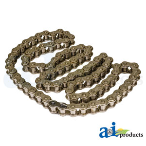 9804061 Stuffer Feeder Chain