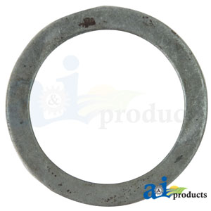 A-9808110: Sprocket/Clutch Roll Drive Washer