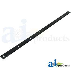 A-9845575: Case-IH Scraper Blade