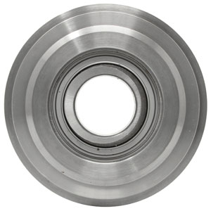A-9848489 Bearing Assembly,