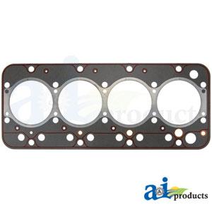 A-99481357 Cylinder Head Gasket