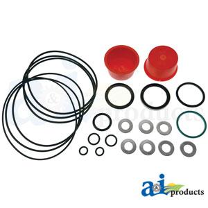 A-9966147 Orbital Steering Motor Seal Kit