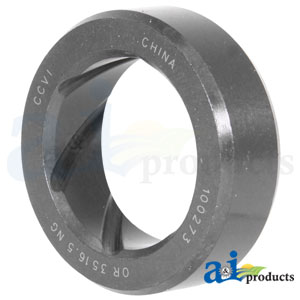 A-9967999: MFWD King Pin Bearing