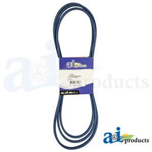 A143K V-Belt