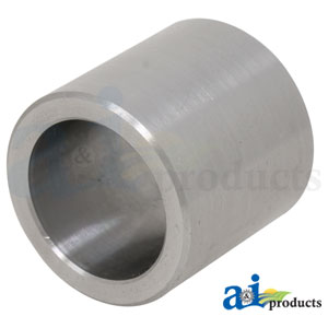 A-A25915 Gauge Wheel Bushing. Fits John Deere Planters 1750, 1775NT, 7000, 7100, 7200, 7300), (GRAIN DRILL: 455 SERIES,730, 1520, 1530, 1535
