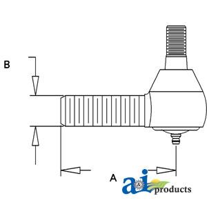 A-A44762