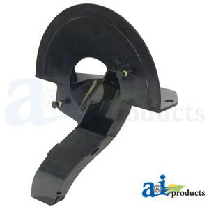 AA27100 Adapter Fitting. Fits John Deere Planters
