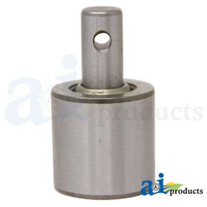 AA35951 Water Pump Style Ball Bearing
