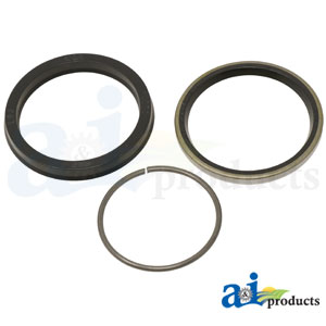 A-AE32374 Platform Lift Cylinder Seal Kit