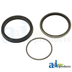 A-AE37830 Seal Kit. Fits John Deere Mower Conditioners 930, 935, 1600, 1600A