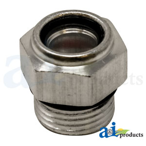 AE58655 Sight Guage for John Deere Mower Conditioner