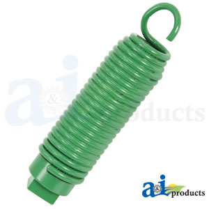 A-AH162309: Extension Spring Assembly