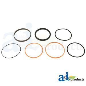 A-AH212092 Hydraulic Cylinder Kit