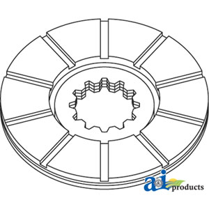 Massey Ferguson 85 Tractor Parts Diagram together with T16399094 Rear axle seal leaking in john deere moreover 191564218295 further M 380 further Murray Lawn Mower Wheel. on john deere front steering parts diagram