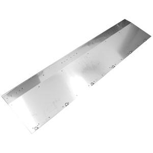 AH214214 Center Feed Plate