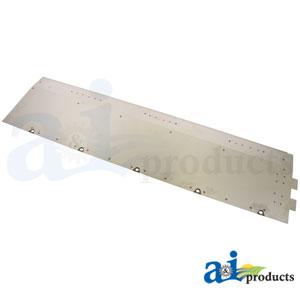 AH214216 Inside Feed Plate