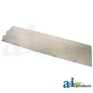 AH214217 Inside Feed Plate