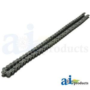 A-AH222291: Roller Chain