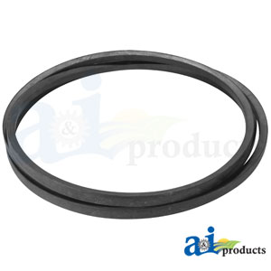 A-AH236689 Discharge Beater Drive Belt for John Deere Combines
