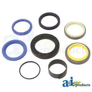 A-AHC13485 Hyd. Cylinder Rod Seal Kit