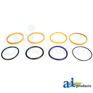 AHC16965 Hydraulic Cylinder Bore Seal Kit