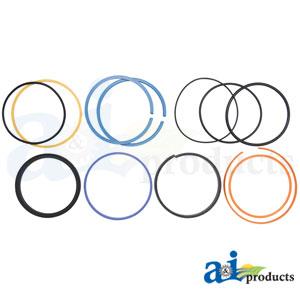 AHC16971 Seal Kit