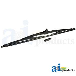AL153661 Front Wiper Blade