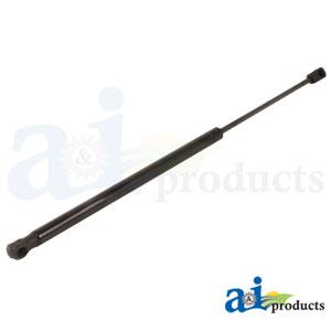 A-AL174088: John Deere Gas Hood Strut